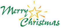 merry-cristmas_2