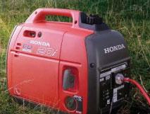 eu20i-honda-inverter-generator
