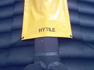 hytile_ridge