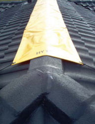 ridge-covers