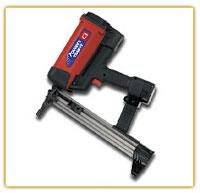 power-nail-gun