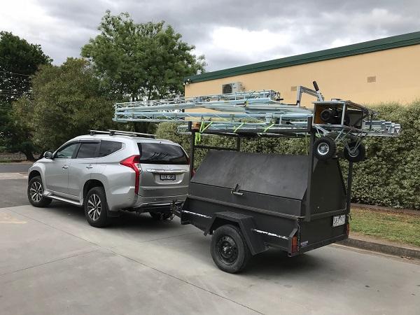 solar-panel-lifter2
