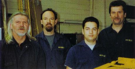 sept-2002-1