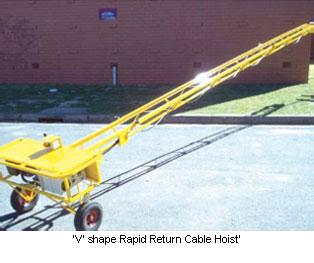 cable-hoist_3