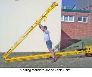 cable-hoist_4