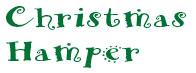 cristmas-hamper_3