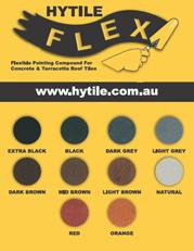 hytile-flex