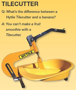 tilecutter-banana