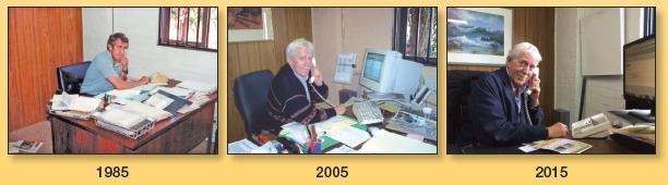 50-years2