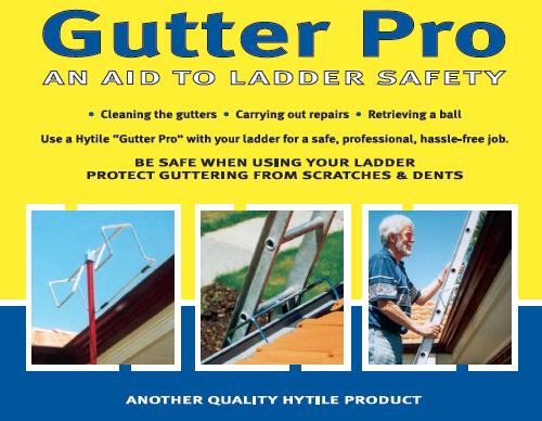 hytile-gutter-pro