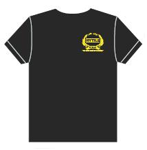 hytile-t-shirt