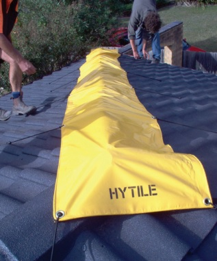 hytile-ridge-cover-winter2019