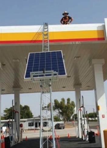 solar-panel-lifter-w2020